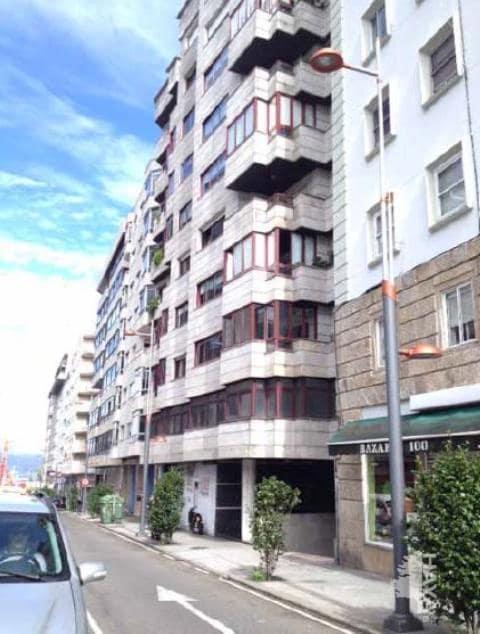 Local en venta en Vigo, Pontevedra, Calle Coruña, 69.400 €, 177 m2