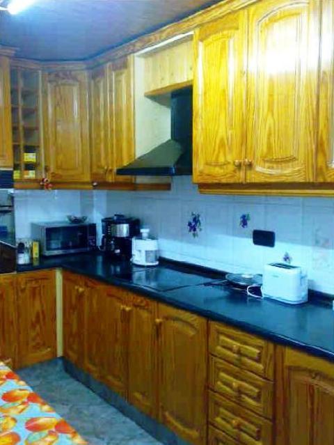 Piso en venta en Piso en Elche/elx, Alicante, 50.900 €, 2 habitaciones, 1 baño, 90 m2