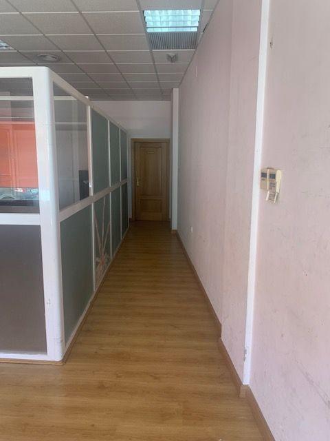 Local en venta en Local en Tarancón, Cuenca, 122.000 €, 119 m2