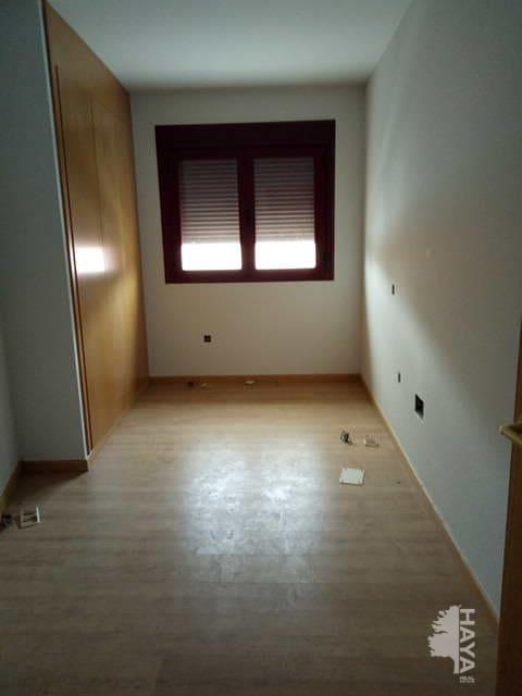 Piso en venta en Piso en Cebolla, Toledo, 3 habitaciones, 1 baño, 120 m2