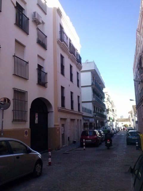 Local en venta en Los Albarizones, Jerez de la Frontera, Cádiz, Calle Matadero, 44.800 €, 42 m2