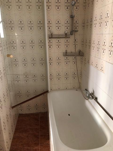 Piso en venta en Piso en Molina de Segura, Murcia, 84.000 €, 3 habitaciones, 1 baño, 103 m2