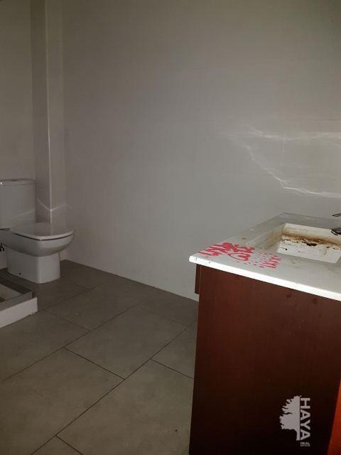 Piso en venta en Balenyà, Barcelona, Avenida Pau Vi, 67.000 €, 1 habitación, 1 baño, 54 m2