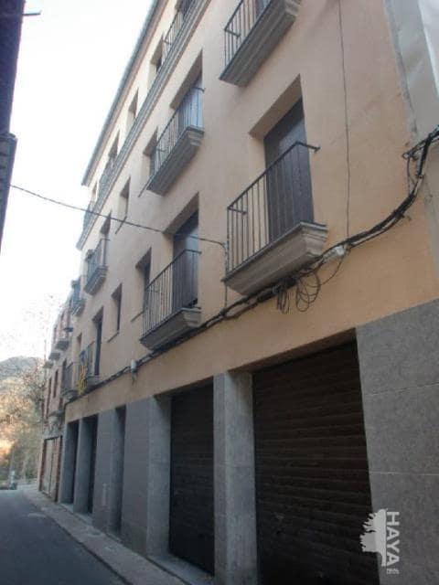 Piso en venta en Cal Menut, Ripoll, Girona, Calle Raval de Barcelona, 69.000 €, 2 habitaciones, 1 baño, 64 m2