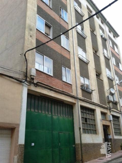 Piso en venta en Villaspesa, Teruel, Teruel, Travesía Barrio del Carmen, 75.800 €, 4 habitaciones, 1 baño, 89 m2