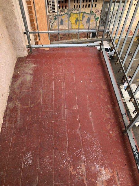 Piso en venta en Molina de Segura, Murcia, Calle Cristóbal Colón, 54.000 €, 3 habitaciones, 1 baño, 96 m2