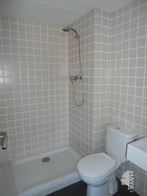 Piso en venta en Piso en Mataró, Barcelona, 248.766 €, 3 habitaciones, 1 baño, 109 m2