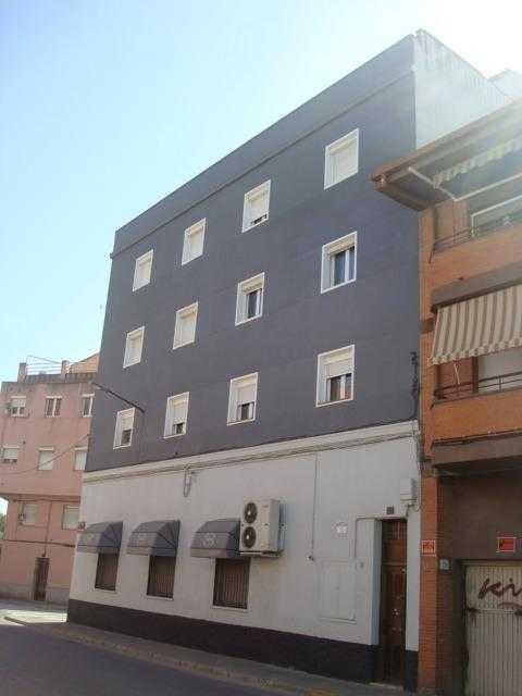 Piso en venta en Lleida, Lleida, Calle Ramon Argiles, 97.200 €, 4 habitaciones, 1 baño, 115 m2