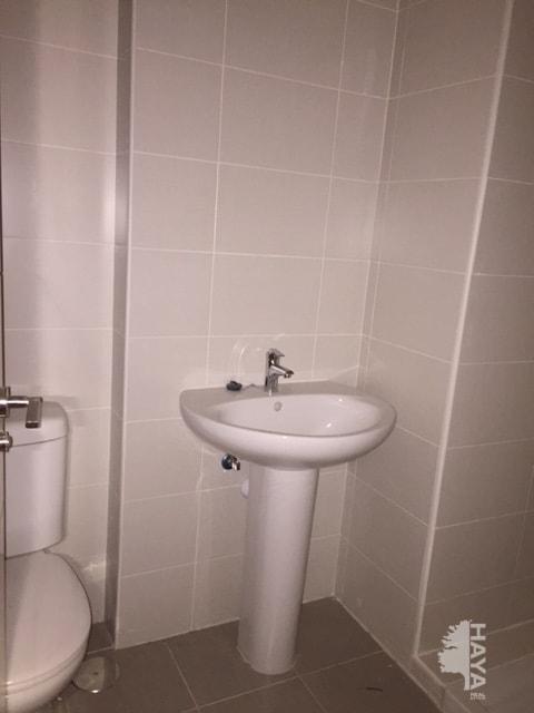 Piso en venta en Piso en Móstoles, Madrid, 197.000 €, 3 habitaciones, 2 baños, 110 m2, Garaje