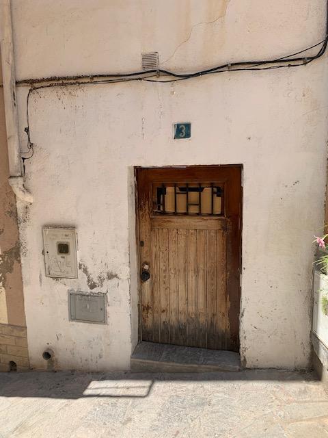 Casa en venta en Casa en Garcia, Tarragona, 32.000 €, 2 habitaciones, 1 baño, 59 m2