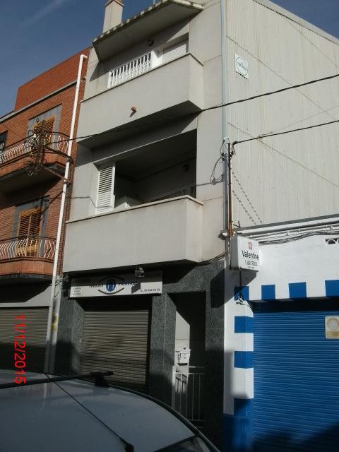 Local en venta en Local en Gavà, Barcelona, 200.000 €, 279 m2
