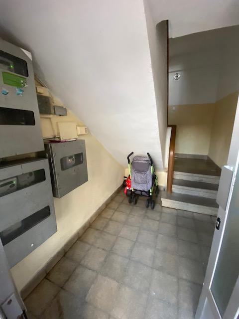 Piso en venta en Calahorra, La Rioja, Calle Antonio Machado, 45.000 €, 3 habitaciones, 1 baño, 71 m2