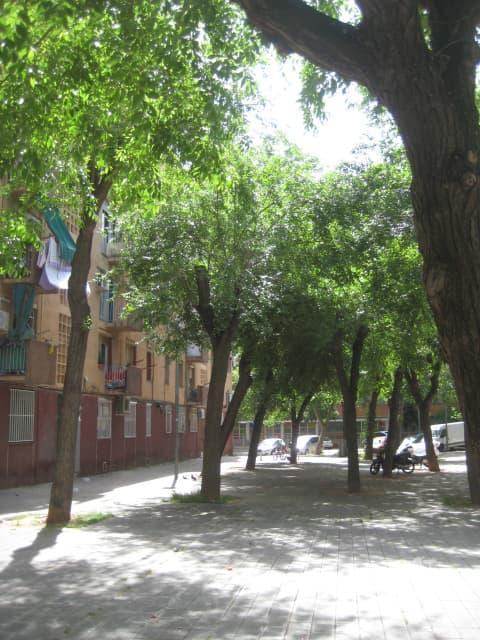 Piso en venta en Eixample, Barcelona, Barcelona, Calle Tarent, 85.500 €, 3 habitaciones, 1 baño, 47 m2
