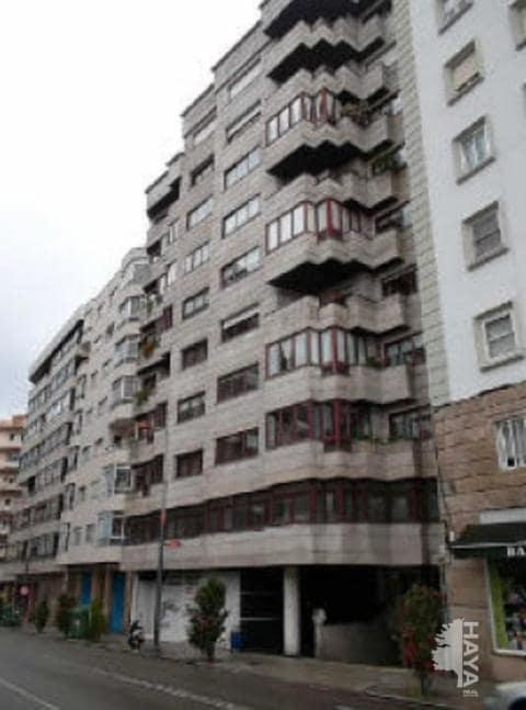 Local en venta en Vigo, Pontevedra, Calle Coruña, 66.200 €, 146 m2