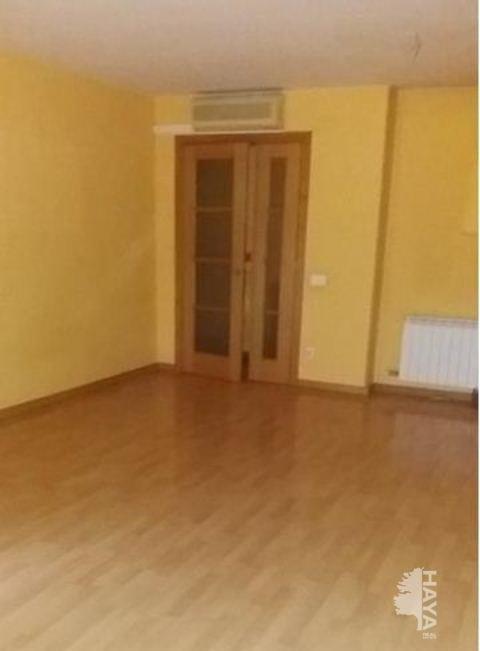 Piso en venta en Manresa, Barcelona, Calle Doctor Trueta, 160.800 €, 3 habitaciones, 2 baños, 105 m2