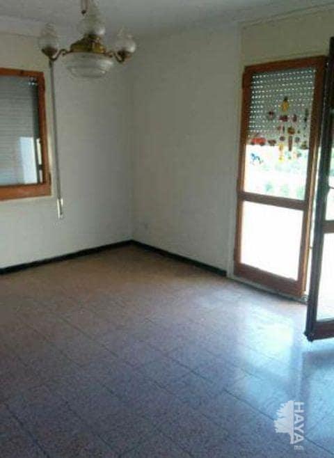 Casa en venta en Can Martí, Les Planes D`hostoles, Girona, Calle Sant Salvador, 119.000 €, 6 habitaciones, 2 baños, 185 m2