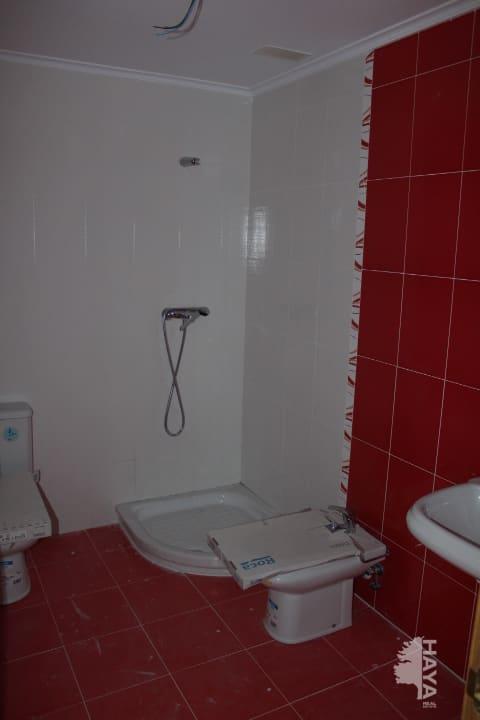 Piso en venta en Piso en Albelda de Iregua, La Rioja, 109.560 €, 3 habitaciones, 2 baños, 110 m2, Garaje