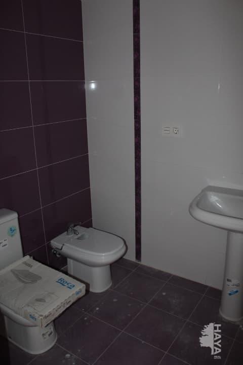 Piso en venta en Piso en Albelda de Iregua, La Rioja, 78.100 €, 3 habitaciones, 2 baños, 79 m2, Garaje