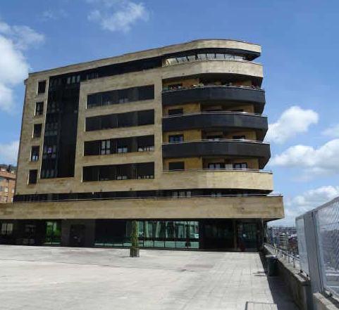 Local en venta en Esquibien, Oviedo, Asturias, Calle de Santander, 772.000 €, 1388 m2