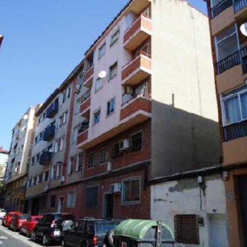 Local en venta en Torrero, Zaragoza, Zaragoza, Calle Pontevedra, 38.400 €, 127 m2
