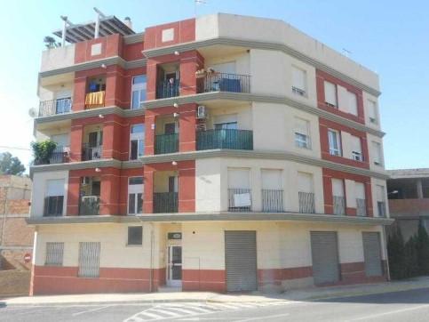 Local en venta en El Punt del Cid, Almenara, Castellón, Calle Via Pais Valenciano, 28.000 €, 98 m2