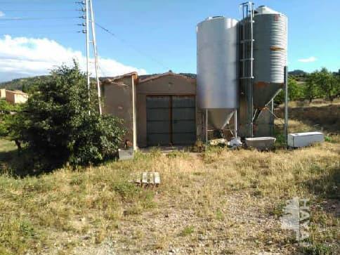 Industrial en venta en Torrevelilla, Teruel, Calle Partida San Joaquin, 64.100 €, 864 m2