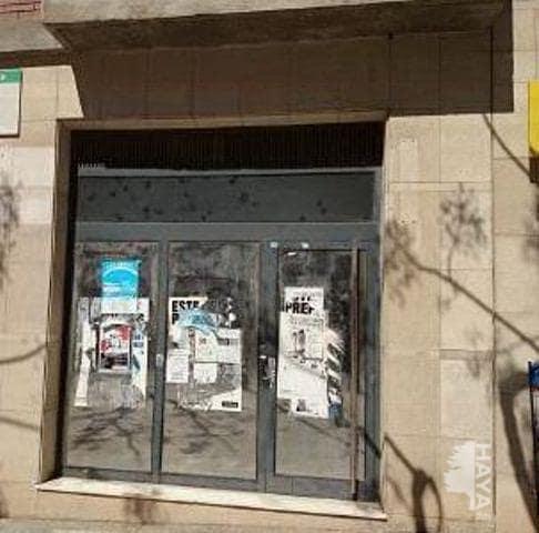 Oficina en venta en Sant Pere I Sant Pau, Tarragona, Tarragona, Avenida Paisos Catalans, 66.800 €, 91 m2