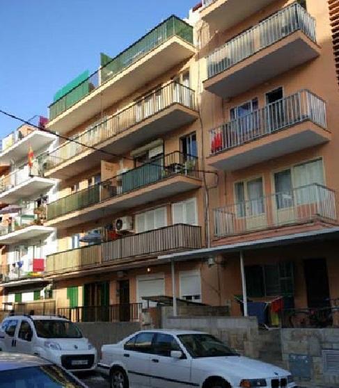 Piso en venta en Llucmajor, Baleares, Calle Joaquin Verdaguer, 79.000 €, 2 habitaciones, 1 baño, 73 m2