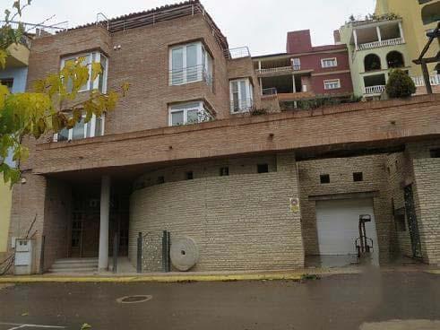 Casa en venta en Urbanización Nueva Sueras, Sueras/suera, Castellón, Plaza Font Seca, 309.400 €, 5 habitaciones, 6 baños, 1102 m2