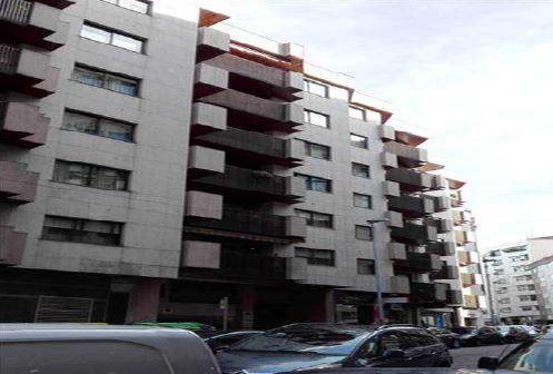Local en venta en Castrelos, Pontevedra, Pontevedra, Calle Pintor Laxeiro, 460.000 €, 69 m2