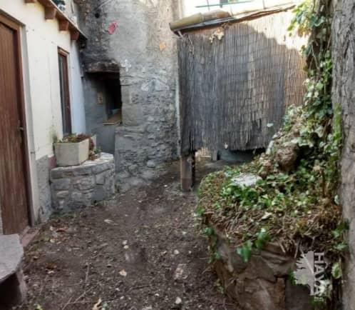 Piso en venta en Piso en Sallent, Barcelona, 55.000 €, 114 m2