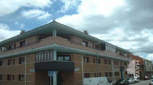 Piso en venta en Navatejera, Villaquilambre, León, Calle Gaudi-nv, 63.000 €, 2 habitaciones, 1 baño, 73 m2