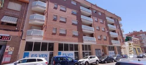 Piso en venta en Pardinyes, Lleida, Lleida, Pasaje Sant Jeroni, 62.000 €, 1 habitación, 1 baño, 50 m2