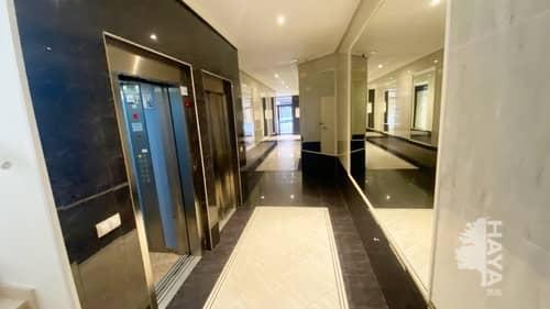 Piso en venta en Piso en Dénia, Alicante, 303.200 €, 3 habitaciones, 2 baños, 101 m2, Garaje