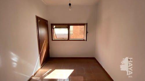 Piso en venta en Piso en Elda, Alicante, 76.000 €, 2 habitaciones, 1 baño, 87 m2