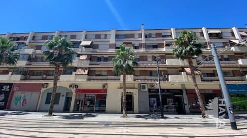 Piso en venta en San Vicente del Raspeig/sant Vicent del Raspeig, Alicante, Calle Alicante, 123.500 €, 4 habitaciones, 2 baños, 132 m2