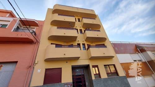 Piso en venta en El Punt del Cid, Almenara, Castellón, Calle Colon, 117.000 €, 2 habitaciones, 1 baño, 93 m2