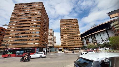 Piso en venta en El Pla del Real, Valencia, Valencia, Avenida Aragon, 246.000 €, 3 habitaciones, 2 baños, 130 m2