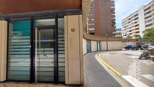 Local en venta en Ciutat Vella, Valencia, Valencia, Plaza Tamarit Olmos, 311.600 €, 235 m2