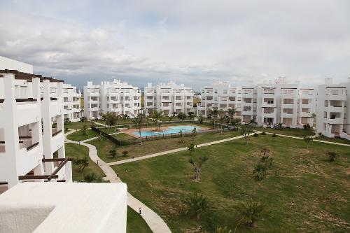 Piso en venta en Santa Eugènia de Berga, Barcelona, Calle Pla Duran, 85.600 €, 2 habitaciones, 1 baño, 47 m2