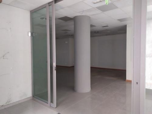 Local en venta en Guadalajara, Guadalajara, Calle Zaragoza, 228.200 €, 162 m2
