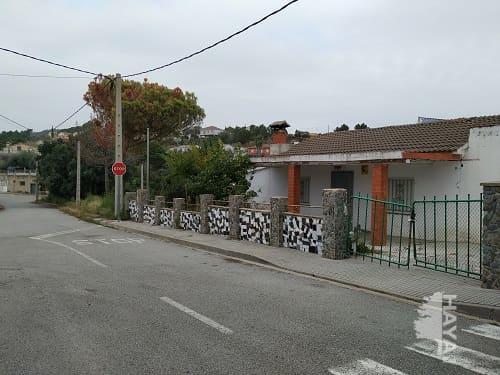 Casa en venta en Casa en Riudarenes, Girona, 88.800 €, 3 habitaciones, 1 baño, 72 m2