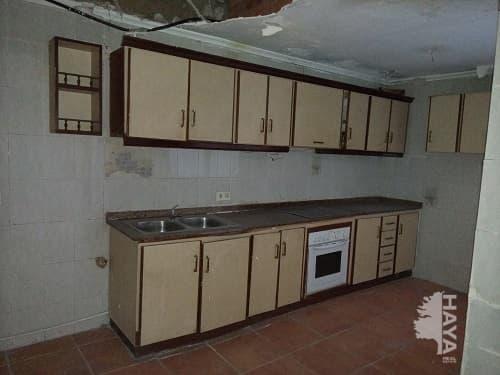 Local en venta en Local en Alicante/alacant, Alicante, 54.100 €, 70 m2