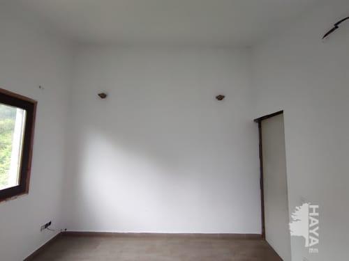 Casa en venta en Casa en la Roca del Vallès, Barcelona, 265.100 €, 4 habitaciones, 1 baño, 113 m2