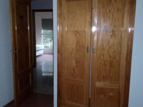 Casa en venta en Casa en Manzanares, Ciudad Real, 71.000 €, 4 habitaciones, 2 baños, 130 m2