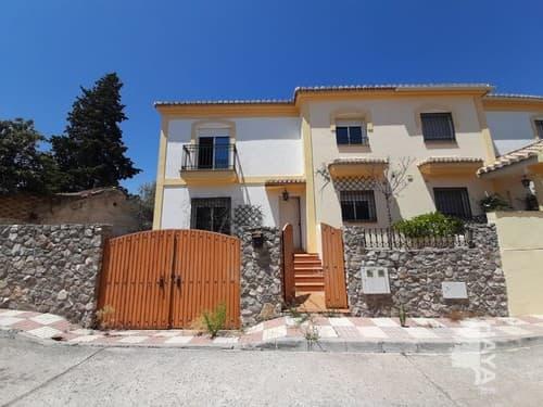 Casa en venta en Gójar, Granada, Calle los Olivosb., 142.000 €, 4 habitaciones, 3 baños, 190 m2