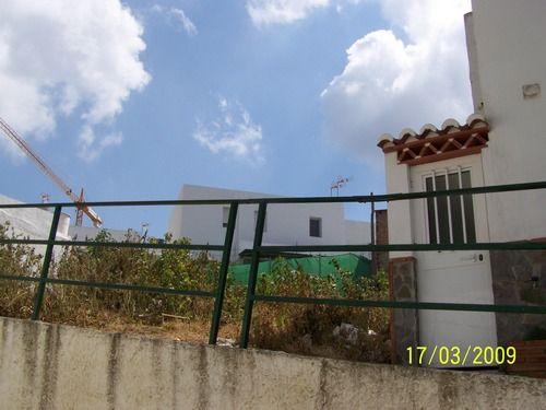 Suelo en venta en Cerralba, Pizarra, Málaga, Calle Gibralmora, 49.000 €, 171 m2