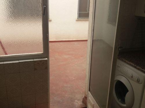 Piso en venta en Piso en Salamanca, Salamanca, 160.000 €, 3 habitaciones, 1 baño, 89 m2
