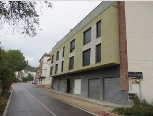 Piso en venta en Eslida, Eslida, Castellón, Avenida Pais Valencia, 48.900 €, 2 habitaciones, 1 baño, 68 m2