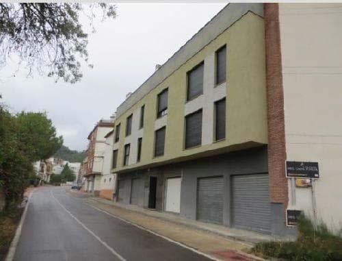 Piso en venta en Eslida, Eslida, Castellón, Avenida Pais Valencia, 49.000 €, 2 habitaciones, 1 baño, 68 m2